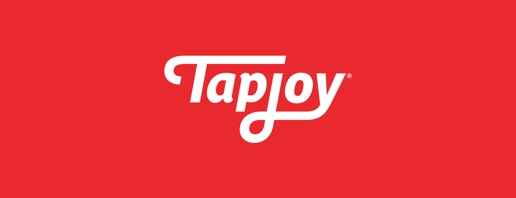Tapjoy Achieves 10X Performance Gains in Move to SingleStore