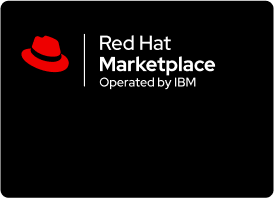 SingleStore Now Available on Red Hat Marketplace