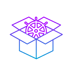 kubernetes-container