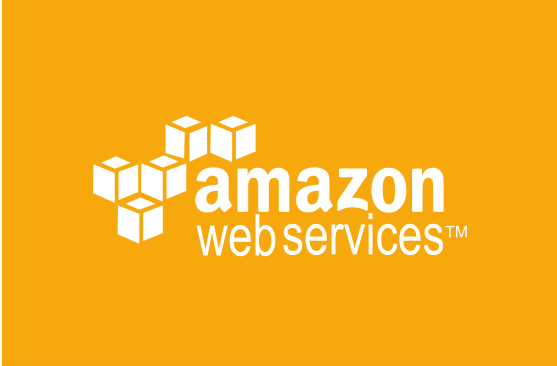 Customer Saves $60K per Month on Move from AWS RDS and Druid.io to MemSQL