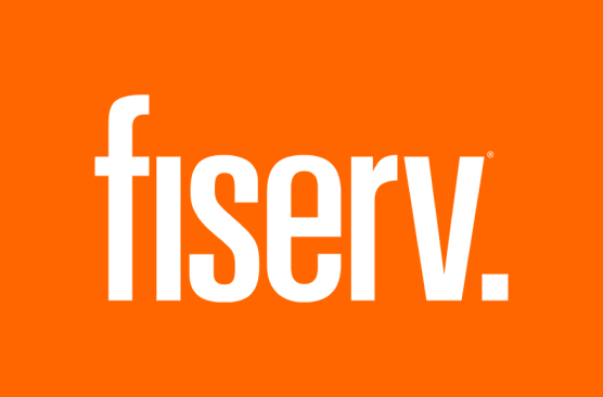 Fiserv on Machine Learning & Real-Time Analytics at Financial Institutions