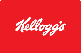 How Kellogg Reduced 24-Hour ETL to Minutes and Boosted BI Speed by 20x