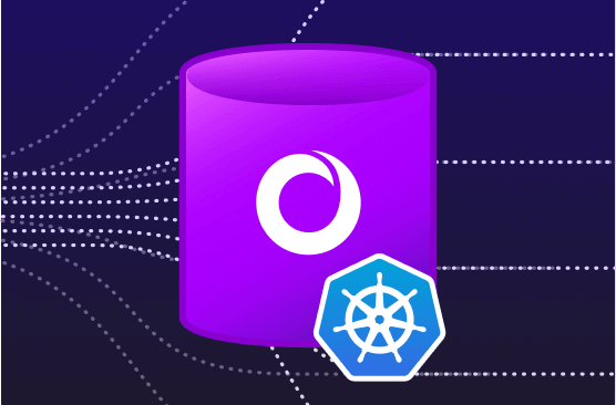 Spin Up a SingleStore Cluster on Kubernetes in 10 Minutes