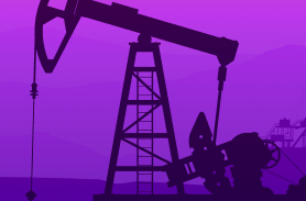 An Introduction to SingleStore: The Database for the Digital Oil Field - On Demand