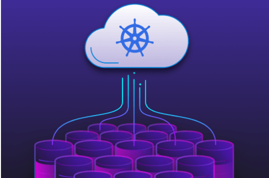 Building Stateful Workloads in Kubernetes