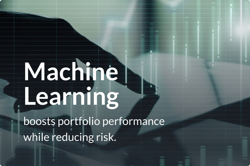 Modernizing Portfolio Analytics for Reduced Risk and Better Performance