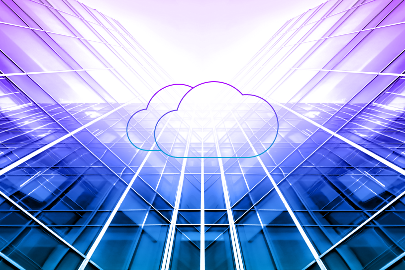 The Benefits (and Risks) of Moving Operational Databases to the Cloud